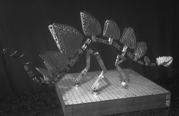 stegosaurus9.jpg