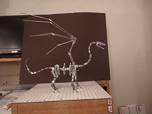 dragon armature (1).JPG