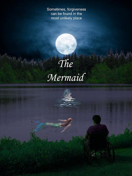 the mermaid.jpg