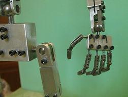 Talos steel fingers.jpg