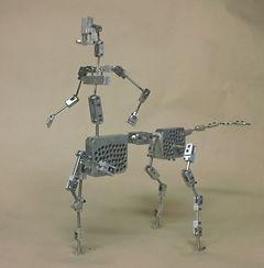 centaur1 (2).jpg