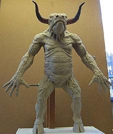 minotaur sculpt (2).jpg