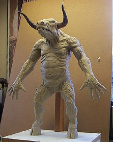 minotaur sculpt (3).jpg