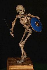 7th Voyage skeleton puppet (2).jpg