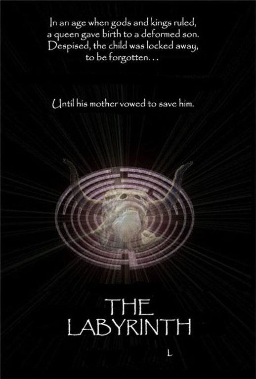 The Labyrinth Poster2.jpg