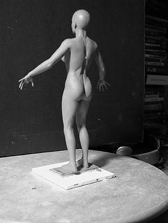 Ariadne Clay Sculpt (1).JPG