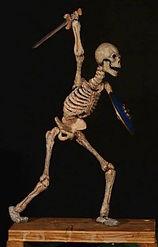 7th Voyage skeleton puppet (3).jpg