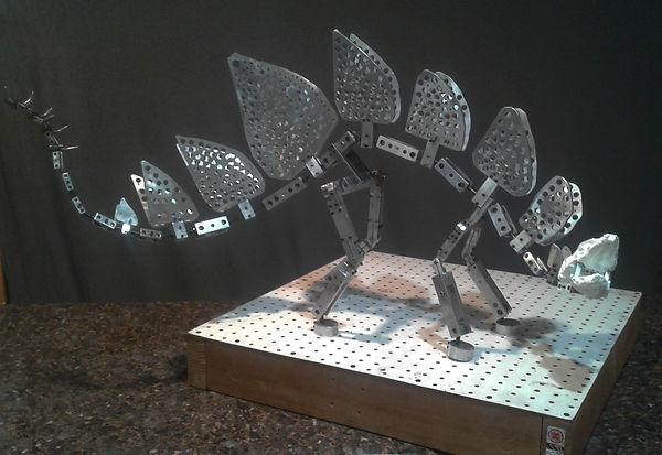 stegosaurus6.jpg