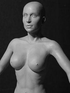 Ariadne Clay Sculpt (9).JPG