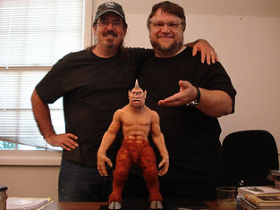 Jim and Guillermo.jpg