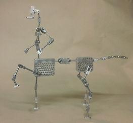 centaur1 (3).jpg