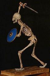 7th Voyage skeleton puppet (1).jpg