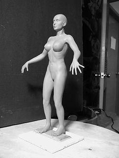 Ariadne Clay Sculpt (2).JPG