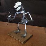 KONG armature  with Ann armature.jpg