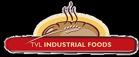 Transvaal Industrial Foods