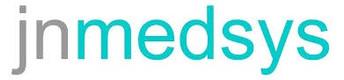 jnmedsys_logo.jpg