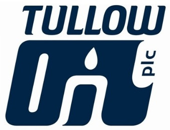 TullowOilLogo_large.jpg