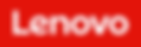 Lenovo_Global_Corporate_Logo.png