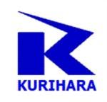 Kurihara_logo.jpg