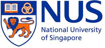 nus_logo.jpg
