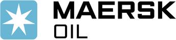 maersk oil logo.png