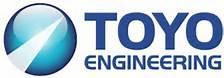 toyo_logo.jpg