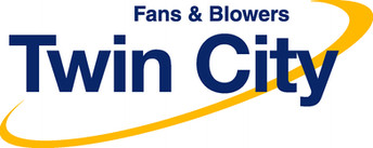 twin_city_logo.jpg