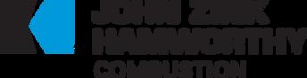 JZHC_Logo_rgb_TM_large.png