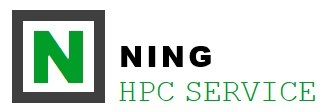 NR logo large HPC Support