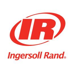 ingersoll_logo.jpg