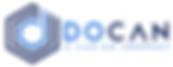 docan_logo.png