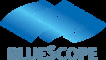 Bluescope_logo.png
