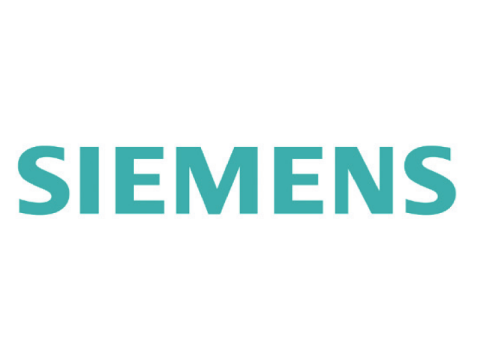 siemens-logo-4x3.png.rendition.intel
