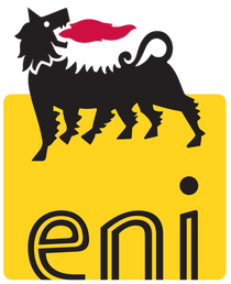 1200px-Eni_SpA.svg.png