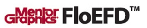 Download-Mentor-Graphics-FloEFD-17.4