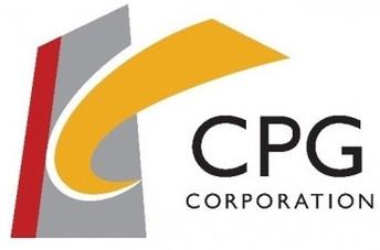 cpg_logo.jpg