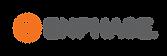 Enphase Logo PMS.png