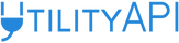 utilityapi_logo_blue.png