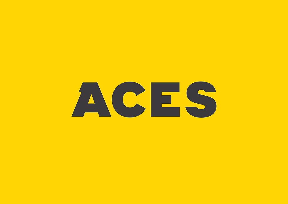 ACES LOGO CHAR ON YEL.jpg