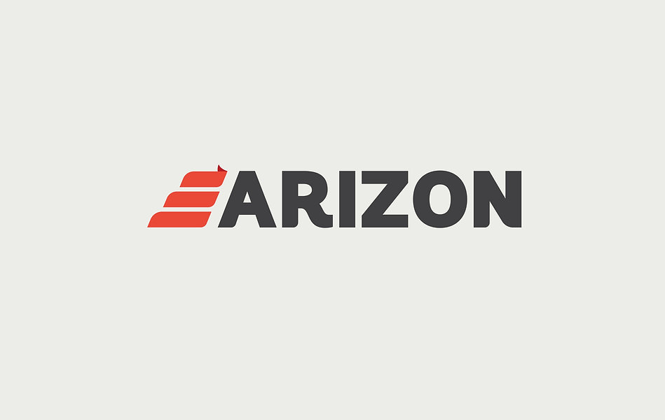 ARIZON LOGO.jpg
