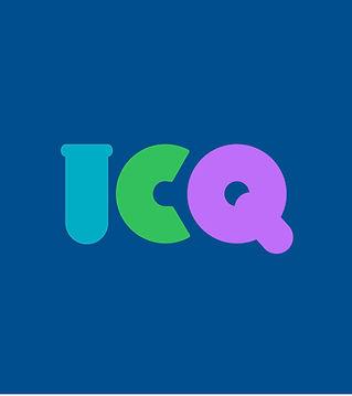 ICQ_ICQ LOGO_STACKED COLOUR copy 4.jpg
