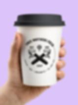 Brand marks and logos, modern logo design, brand identity, logomarks, design for small businesses