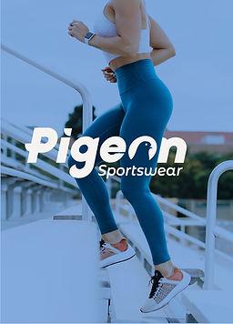 PIGEON CASESTUDY_active.jpg
