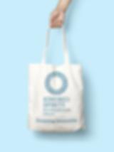 graphic design for a non profit organisation, design services Melbourne