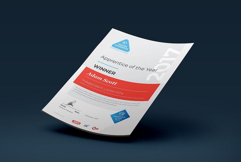 MLAA certificate.jpg