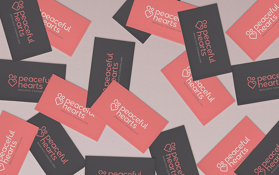 PH CARDS.jpg