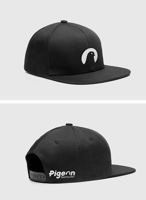 PIGEON CASESTUDY_caps.jpg