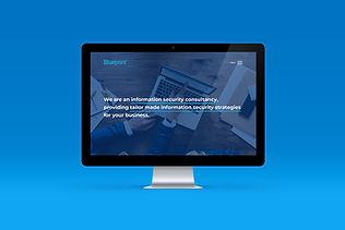 iMac-Blueprint.jpg