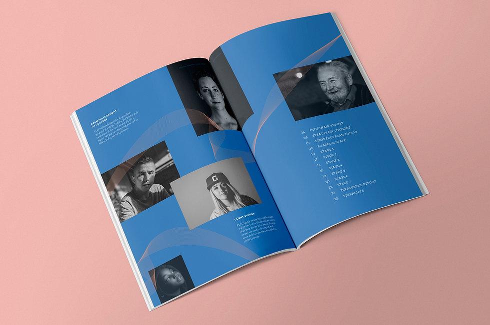 ECLC Annual Report Inner.jpg