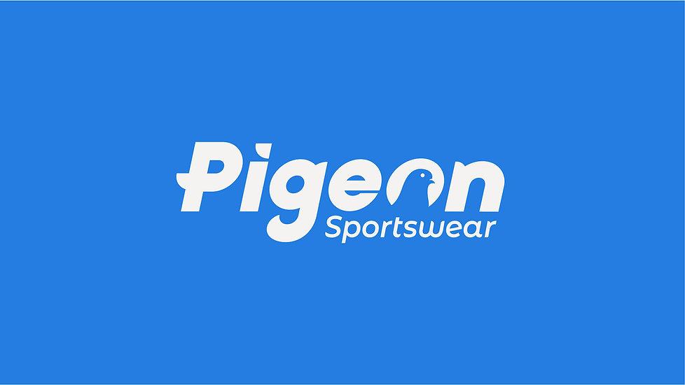 PIGEON CASESTUDY_logo blue.jpg